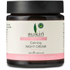 Sukin Sensitive Night Cream 120ml: Image 1