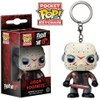 Friday The 13th Jason Voorhees Pocket Pop! Vinyl Key Chain: Image 1