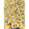 Despicable Me 2 Many Minions - 40 x 55 Inches Giant Poster: Image 1