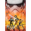 Star Wars Rebels Empire - 24 x 36 Inches Maxi Poster: Image 1