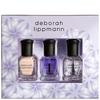Deborah Lippmann Nail Care Oil - Treat Me Right (3x8ml): Image 1