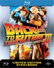 Back to The Future 3-Limited Edition Steelbook: Image 2