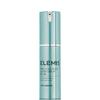 Elemis Pro-Collagen Super Serum Elixir sérum: Image 1