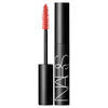 NARS Cosmetics Audacious Mascara 8ml (Various Shades): Image 1