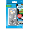 Superhubs Playhub 4 Point USB Hub: Image 3