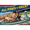 Paw Patrol All Paws on Deck - 24 x 36 Inches Maxi Poster: Image 1