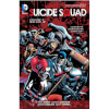 DC Comics Suicide Squad: Walled in - Volume 05 (The New 52) Paperback Graphic Novel: Image 1