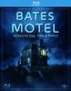 Bates Motel - Season 1-3: Image 1