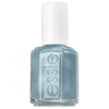 essie Professional Barbados Blue Nail Varnish (13.5Ml): Image 1