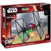 Star Wars Item B: Image 2