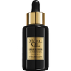 L'Oreal Professionnel Mythic Oil Serum De Force (50ml): Image 1