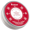 Polaar The Genuine Lapland Cream 100ml: Image 3