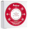 Polaar The Genuine Lapland Cream 100ml: Image 2