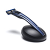 Bolin Webb X1 Razor - Ocean Blue: Image 2