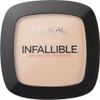 Infallible Powder de L'Oreal Paris (varios tonos): Image 1