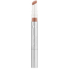 Brillo de labios Lip Lure Hydrating de PUR: Image 1