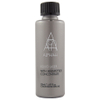 Alpha-H Liquid Laser Concentrate Refill (50ml): Image 2