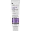 Paula's Choice Moisture Boost Daily Restoring Complex SPF30 (60ml): Image 1