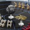 Star Wars Risk The Black Series: Image 3