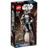 LEGO Star Wars: Captain Phasma™ (75118): Image 1