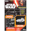 Star Wars First Order Snowspeeder Construction Kit: Image 6