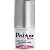Stick glacé énergisant contour des yeux par Polaar: Image 1