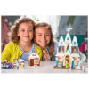 LEGO Disney Princess: Arendelle Castle Celebration (41068): Image 3