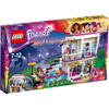 LEGO Friends: Livi's Pop Star House (41135): Image 1