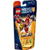 LEGO Nexo Knights: Ultimate Macy (70331): Image 1