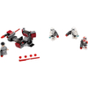 LEGO Star Wars: Galactic Empire™ Battle Pack (75134): Image 2