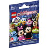 LEGO Minifigures: The Disney Series (71012): Image 1