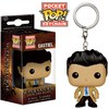 Supernatural Castiel Pop! Vinyl Key Chain: Image 1