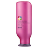Pureology Smooth Perfection Conditioner 8.5oz: Image 1