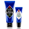 Jack Black Lip Balm Mint and D. Duty Moisturiser 44ml: Image 1