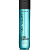 Matrix Total Results High Amplify Shampoo and Conditioner (300ml): Image 2