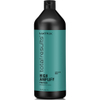 Matrix Total Results High Amplify Shampoo og Conditioner (1000ml): Image 2