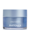 Phytomer STRUCTURISTE Firming Lift Cream (50ml): Image 1