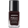 Jessica Nails Cosmetics Phenom Nail Varnish - The Penthouse (15ml): Image 1