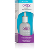 Gouttes Flash Dry ORLY (18 ml): Image 2