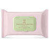 PIXI Makeup Melting Cleansing Cloths: Image 2