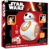Bladez Toyz RC Inflatable Star Wars BB-8 (With Sounds): Image 2