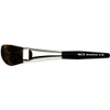 FACE Stockholm 小角度Powder Brush #36: Image 1
