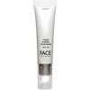 Crema Mineral con Color FACE Stockholm - Nyans 0: Image 1