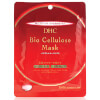 DHC Bio Cellulose Mask (1 Sheet): Image 1