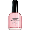 Sally Hansen Advanced Hard As Nails 13.3ml: Image 2