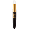 Sally Hansen 18K Gold Cuticle Eraser 6.8ml: Image 1