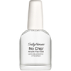 Esmalte de acabado No Chip Acrylic Top Coat de Sally Hansen 13,3 ml: Image 1