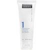 IOMA Anti-Dryness Mask 50ml: Image 1