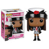 Clueless Dionne Pop! Vinyl Figure: Image 1