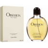 Calvin Klein Obsession for Men Eau de Toilette: Image 2